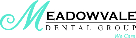 Meadowvale Dental Group