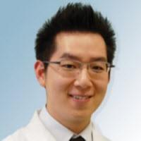 Dr. David Leung